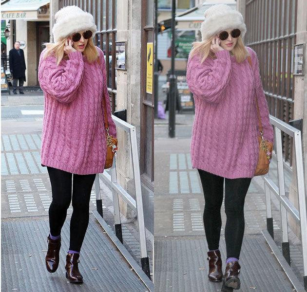 fearne-cotton-pink-jumper-jpg_112655