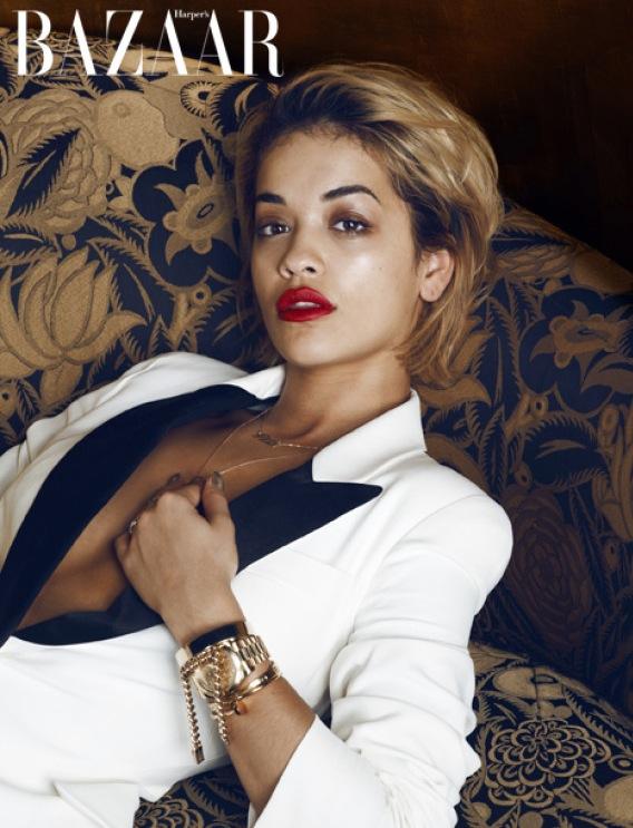 Rita-Ora-for-Harpers-Bazaar-UK-January-2013