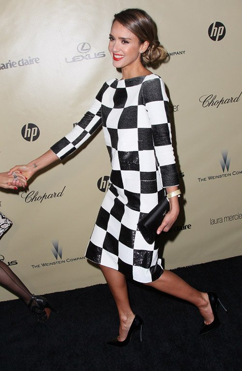 jessica-alba-after-party-louis-vuitton-dedss