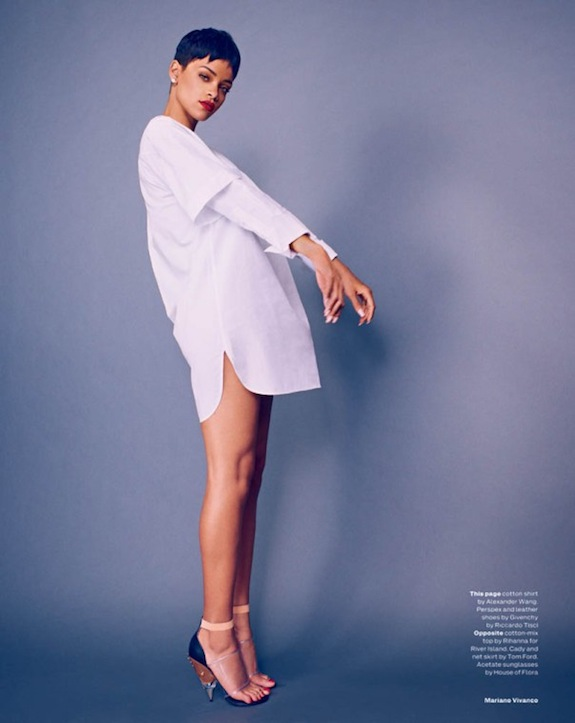 4-Rihanna-by-Mariano-Vivanco-for-Elle-UK-April-2013-in-Rebel-Full-Spread