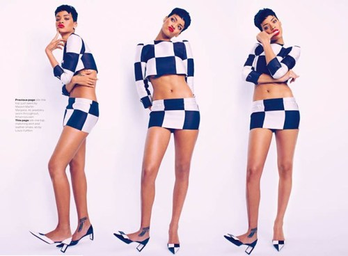 6-Rihanna-by-Mariano-Vivanco-for-Elle-UK-April-2013-in-Rebel-Full-Spread