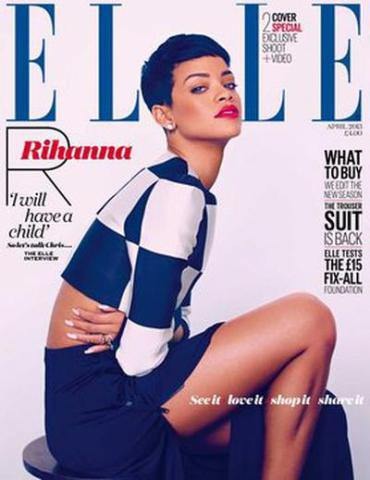 rihanna-covers-elle-uk-april-2013-3_2