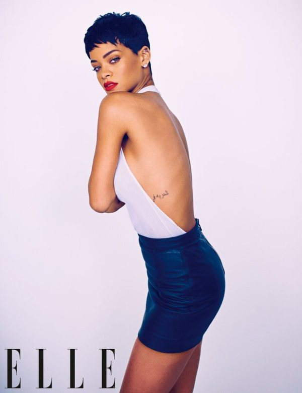 rihanna-elle-magazine-uk-2013