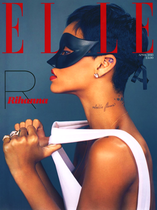 rihanna-elle-uk-1