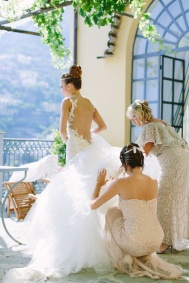 Glamorous-Destination-Wedding-in-Italy-Francesco-De-Tito-Photography-Bridal-Musings-Wedding-Blog-13