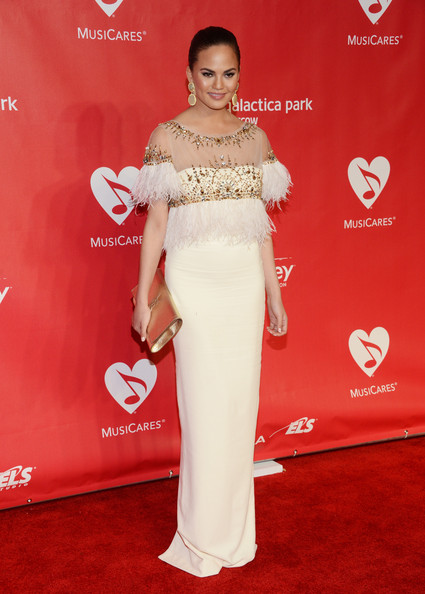 2013+MusiCares+Person+Year+Gala+Honoring+Bruce+y0-WTRL8qCdl